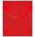 ícone da categoria Conforto e Tecnologia
