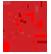 ícone da categoria Segurança