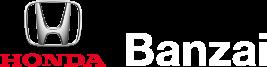 Image Logo Banzai